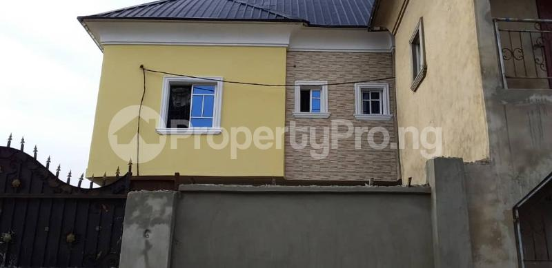 2 bedroom Flat / Apartment for rent Eputu Ibeju-Lekki Eputu Ibeju-Lekki Lagos - 0