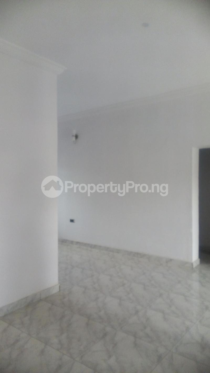 2 bedroom Flat / Apartment for rent Ocean Palm Estate Sangotedo Ajah Lagos - 15