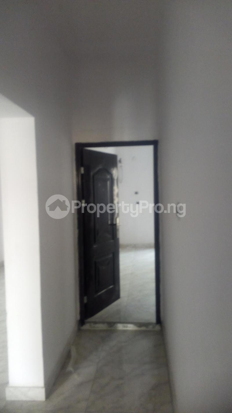 2 bedroom Flat / Apartment for rent Ocean Palm Estate Sangotedo Ajah Lagos - 4