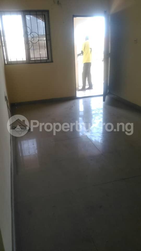 2 bedroom Flat / Apartment for rent Hopevill Estate Sangotedo Sangotedo Lagos - 1