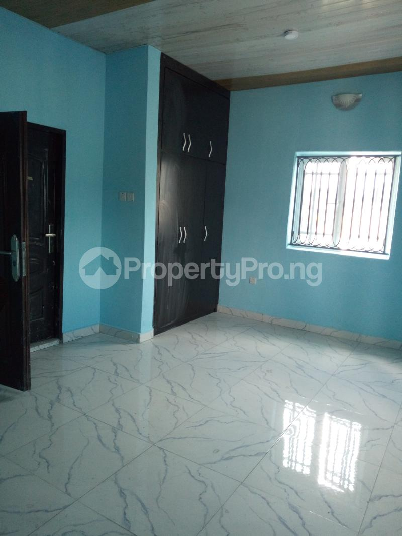 2 bedroom Blocks of Flats House for rent Chinda Ada George Port Harcourt Rivers - 3