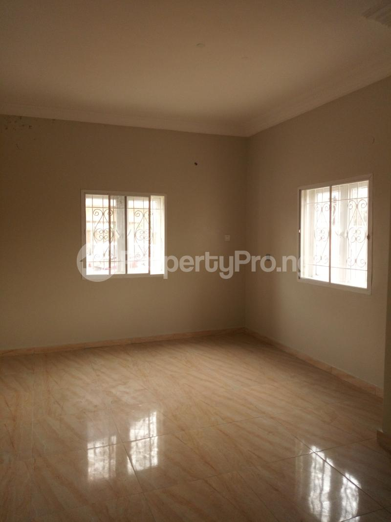 2 bedroom Mini flat Flat / Apartment for rent NTA Rd Magbuoba Port Harcourt Rivers - 12