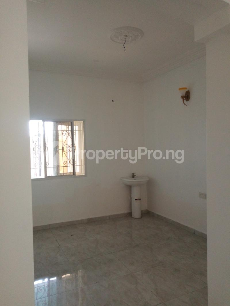 2 bedroom Mini flat Flat / Apartment for rent NTA Rd Magbuoba Port Harcourt Rivers - 7