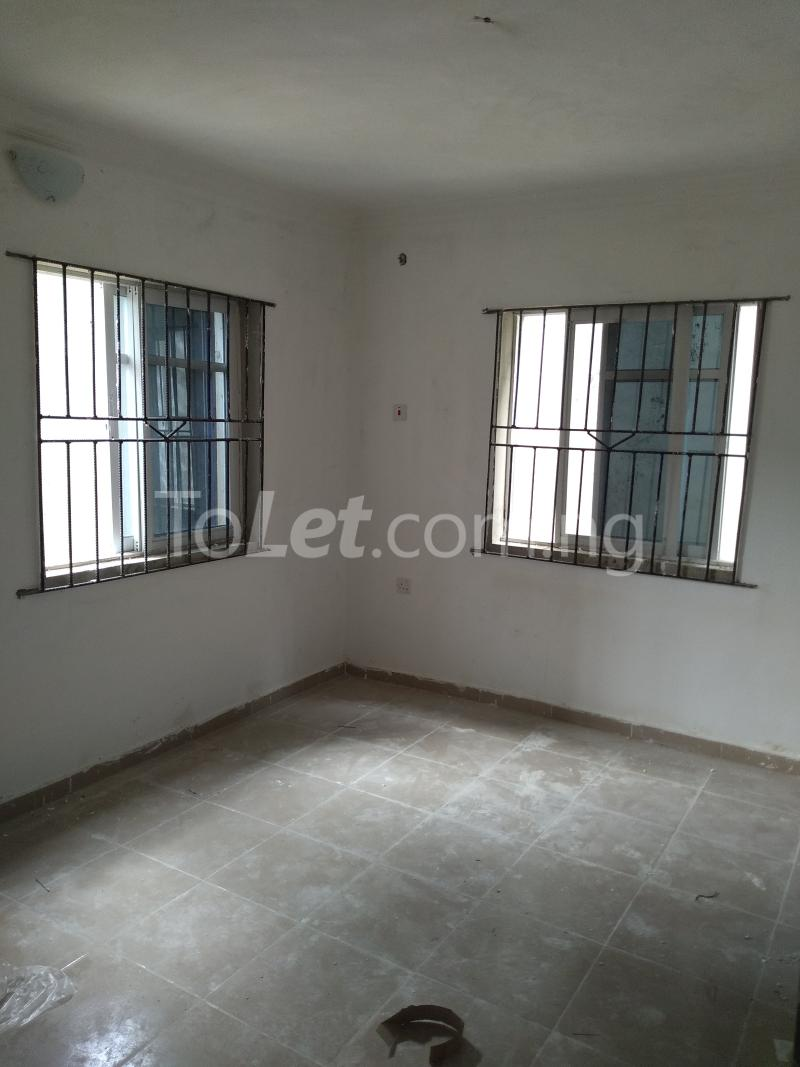 2 bedroom Flat / Apartment for rent Ilasa idi- Araba Surulere Lagos - 8