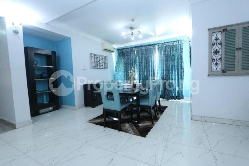 Flat / Apartment for shortlet Spar Road Ikate Lekki Lagos - 2