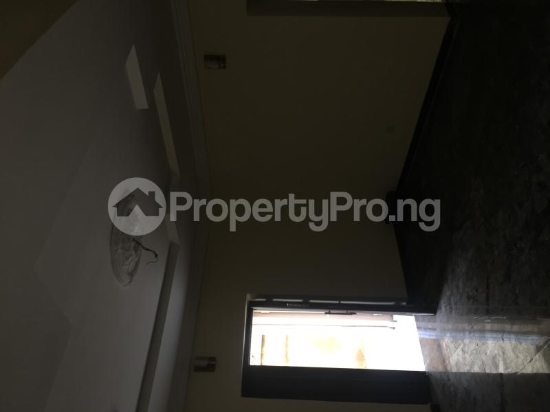 3 bedroom Shared Apartment Flat / Apartment for rent Victory Estate  Apple junction Amuwo Odofin Lagos - 5