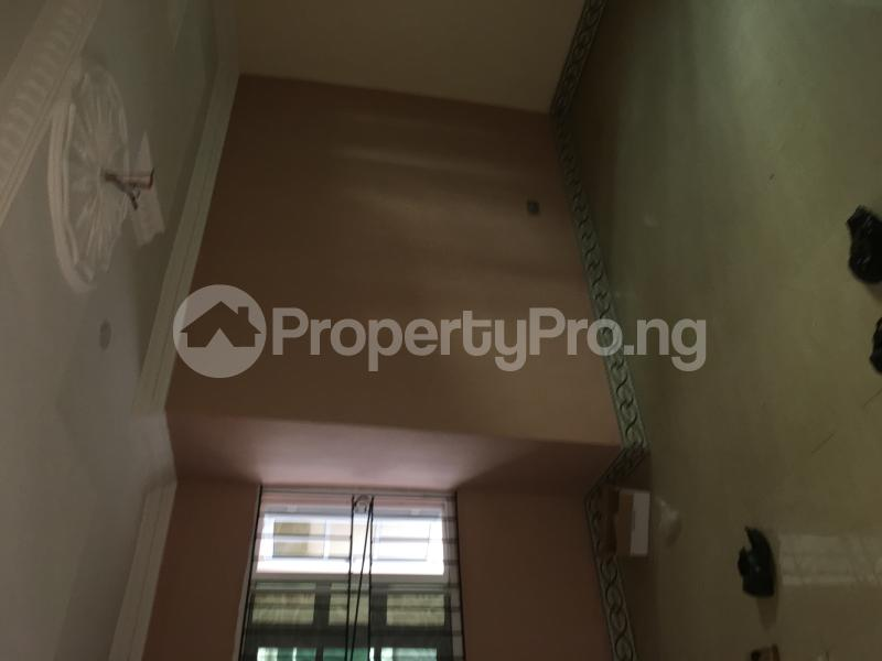 3 bedroom Shared Apartment Flat / Apartment for rent Victory Estate  Apple junction Amuwo Odofin Lagos - 16