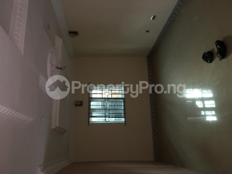 3 bedroom Shared Apartment Flat / Apartment for rent Victory Estate  Apple junction Amuwo Odofin Lagos - 15