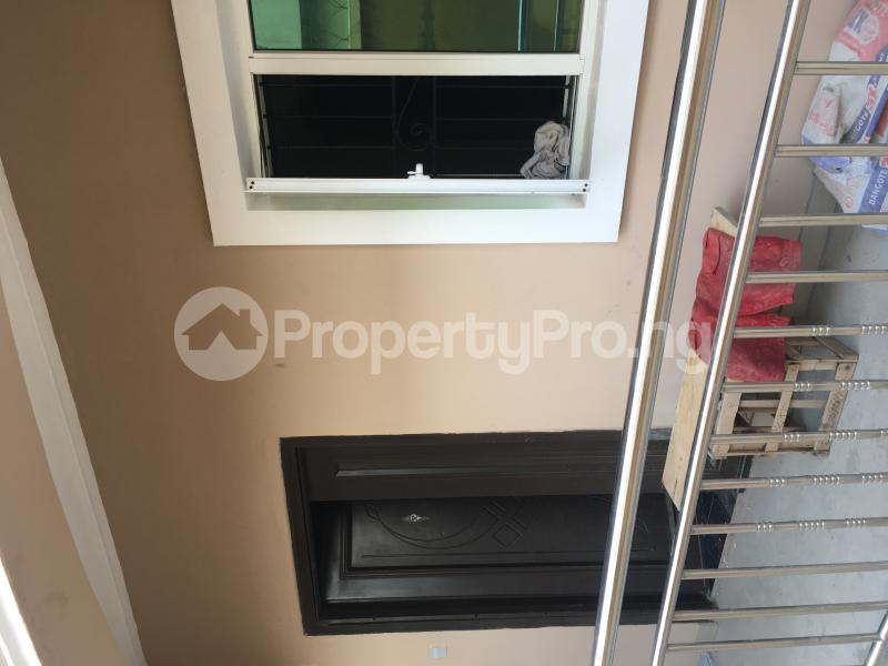3 bedroom Shared Apartment Flat / Apartment for rent Victory Estate  Apple junction Amuwo Odofin Lagos - 3