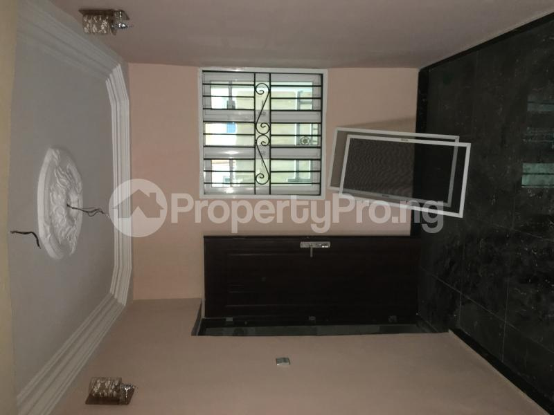 3 bedroom Shared Apartment Flat / Apartment for rent Victory Estate  Apple junction Amuwo Odofin Lagos - 6