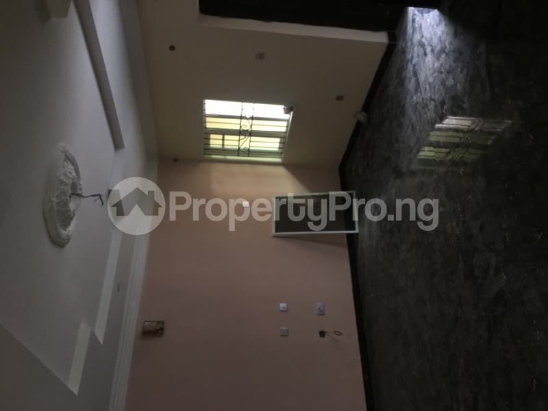 3 bedroom Shared Apartment Flat / Apartment for rent Victory Estate  Apple junction Amuwo Odofin Lagos - 14