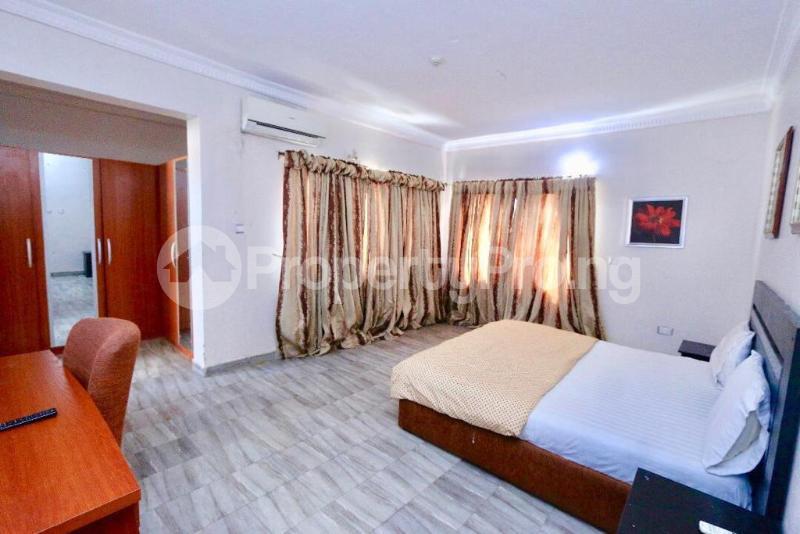 Flat / Apartment for shortlet Spar Road Ikate Lekki Lagos - 3
