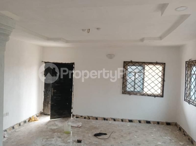 Mini flat for rent Oluku Benin City. After The University Of Benin Oredo Edo - 22