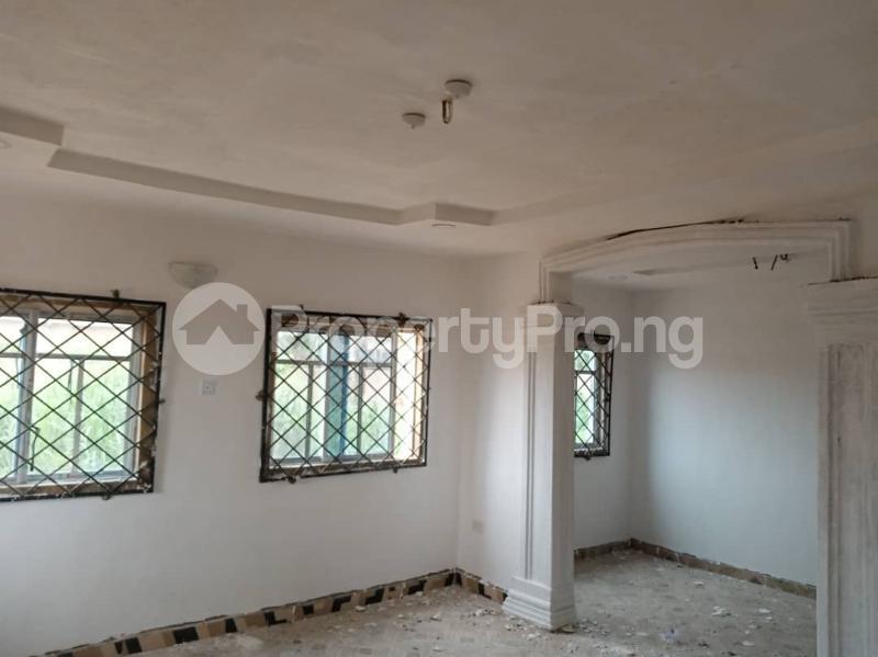 Mini flat for rent Oluku Benin City. After The University Of Benin Oredo Edo - 20