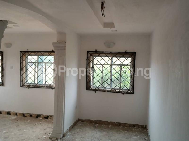 Mini flat for rent Oluku Benin City. After The University Of Benin Oredo Edo - 12