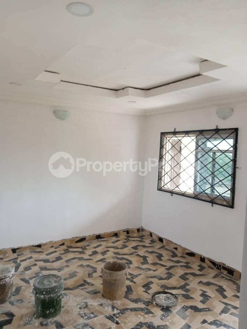 Mini flat for rent Oluku Benin City. After The University Of Benin Oredo Edo - 7