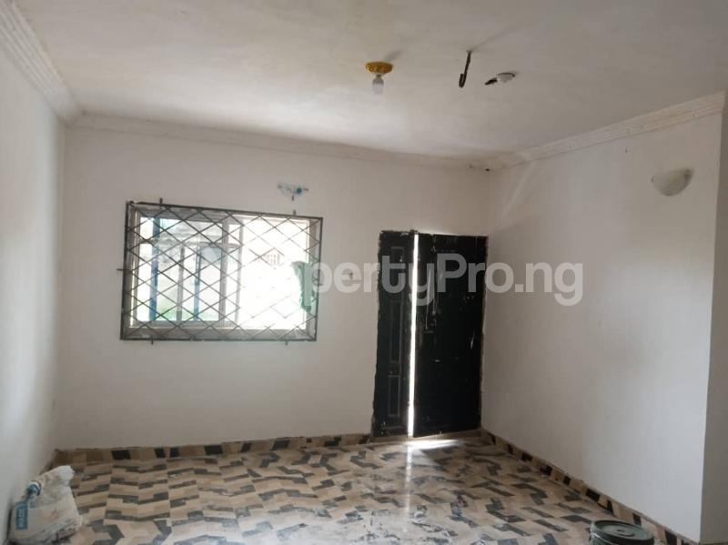 Mini flat for rent Oluku Benin City. After The University Of Benin Oredo Edo - 13