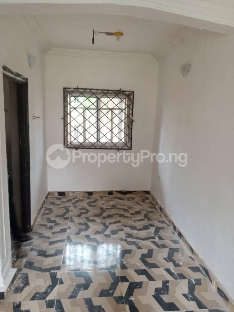 Mini flat for rent Oluku Benin City. After The University Of Benin Oredo Edo - 10