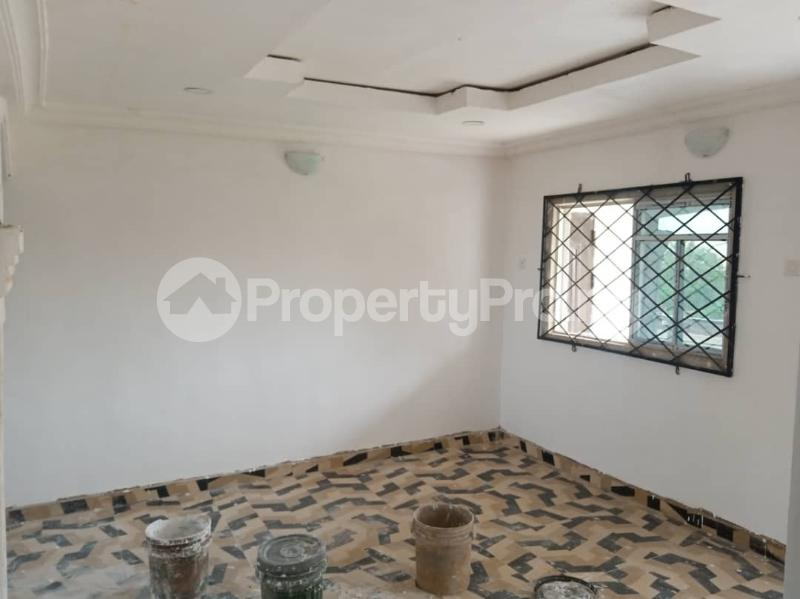 Mini flat for rent Oluku Benin City. After The University Of Benin Oredo Edo - 18