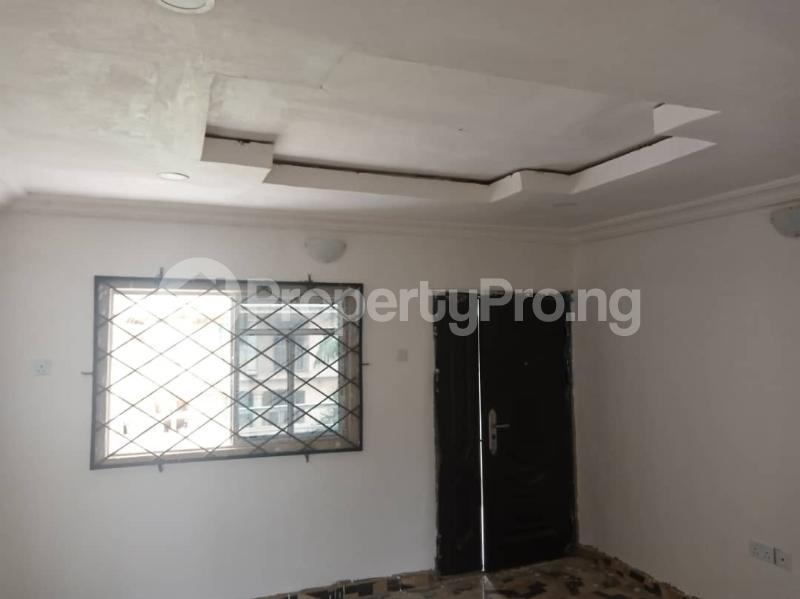 Mini flat for rent Oluku Benin City. After The University Of Benin Oredo Edo - 15