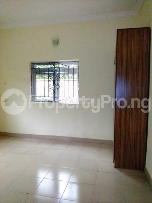 3 bedroom Flat / Apartment for rent warewa Arepo Ogun - 5