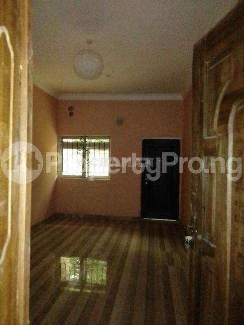 3 bedroom Flat / Apartment for rent warewa Arepo Ogun - 1