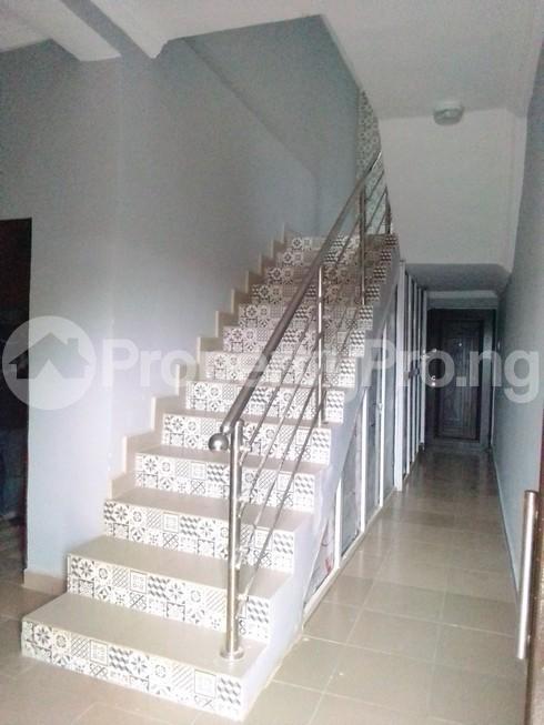 3 bedroom Flat / Apartment for rent warewa Arepo Ogun - 9