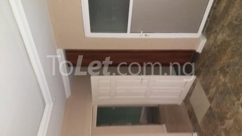 3 bedroom Flat / Apartment for rent Ali Dada Ago palace Okota Lagos - 6