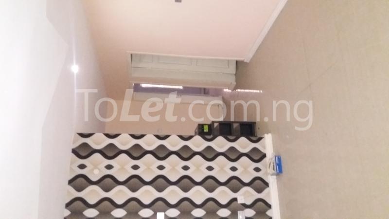 3 bedroom Flat / Apartment for rent Ali Dada Ago palace Okota Lagos - 2