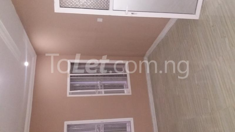 3 bedroom Flat / Apartment for rent Ali Dada Ago palace Okota Lagos - 10