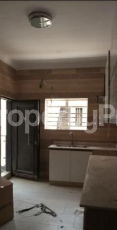 3 bedroom Flat / Apartment for rent Goodnews Estate Sangotedo Ajah Lagos - 2