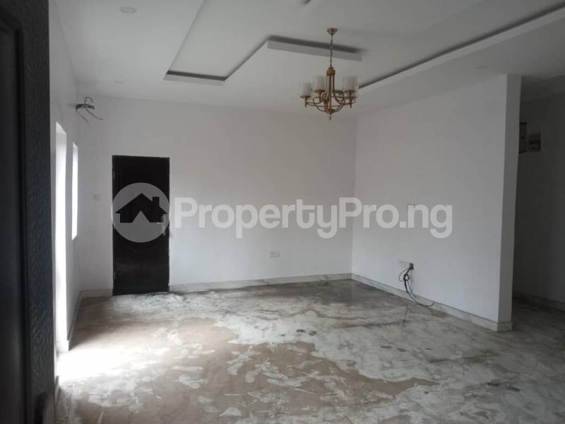3 bedroom Flat / Apartment for rent Herbert Macaulay Way  Adekunle Yaba Lagos - 0