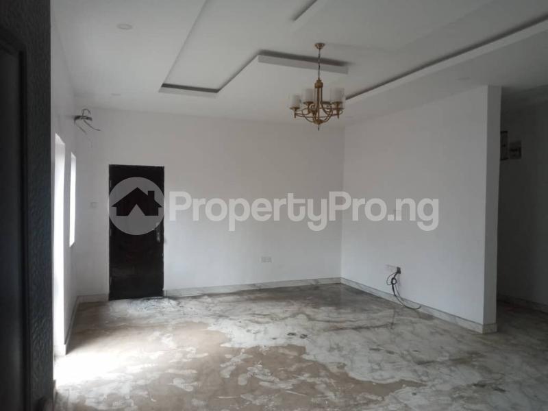 3 bedroom Flat / Apartment for rent Herbert Macaulay Way  Adekunle Yaba Lagos - 11