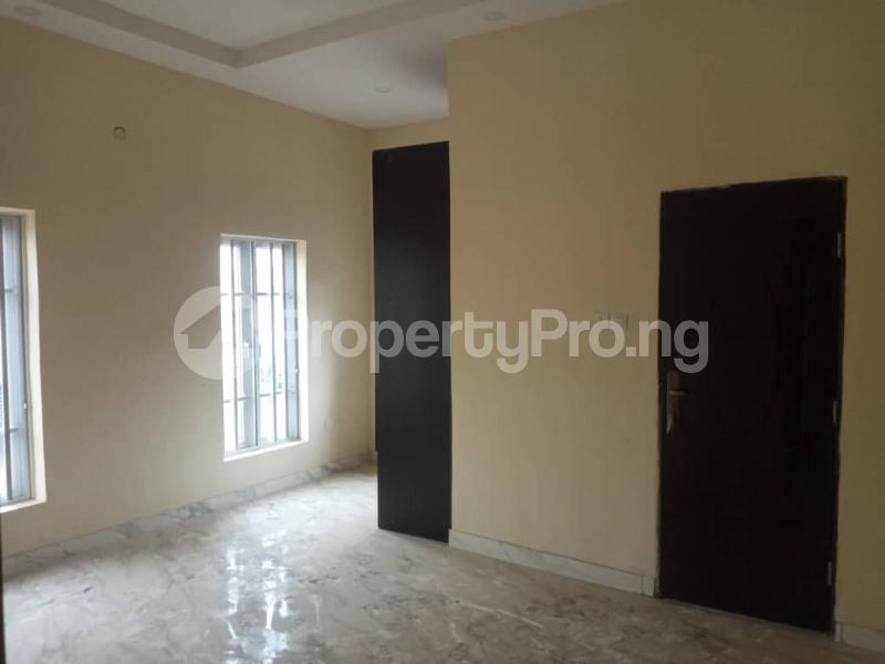 3 bedroom Flat / Apartment for rent Herbert Macaulay Way  Adekunle Yaba Lagos - 1