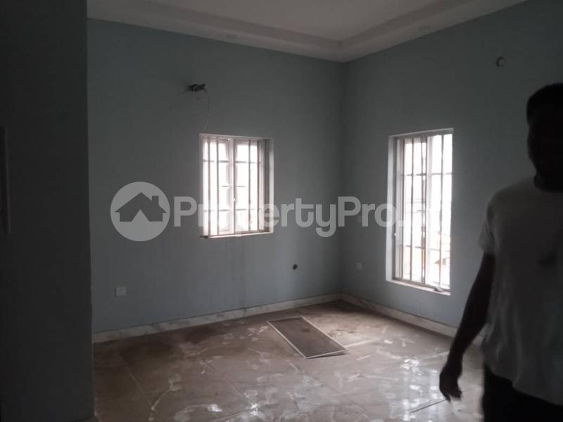 3 bedroom Flat / Apartment for rent Herbert Macaulay Way  Adekunle Yaba Lagos - 5