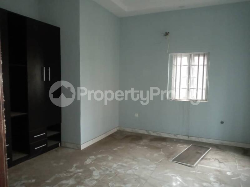 3 bedroom Flat / Apartment for rent Herbert Macaulay Way  Adekunle Yaba Lagos - 9
