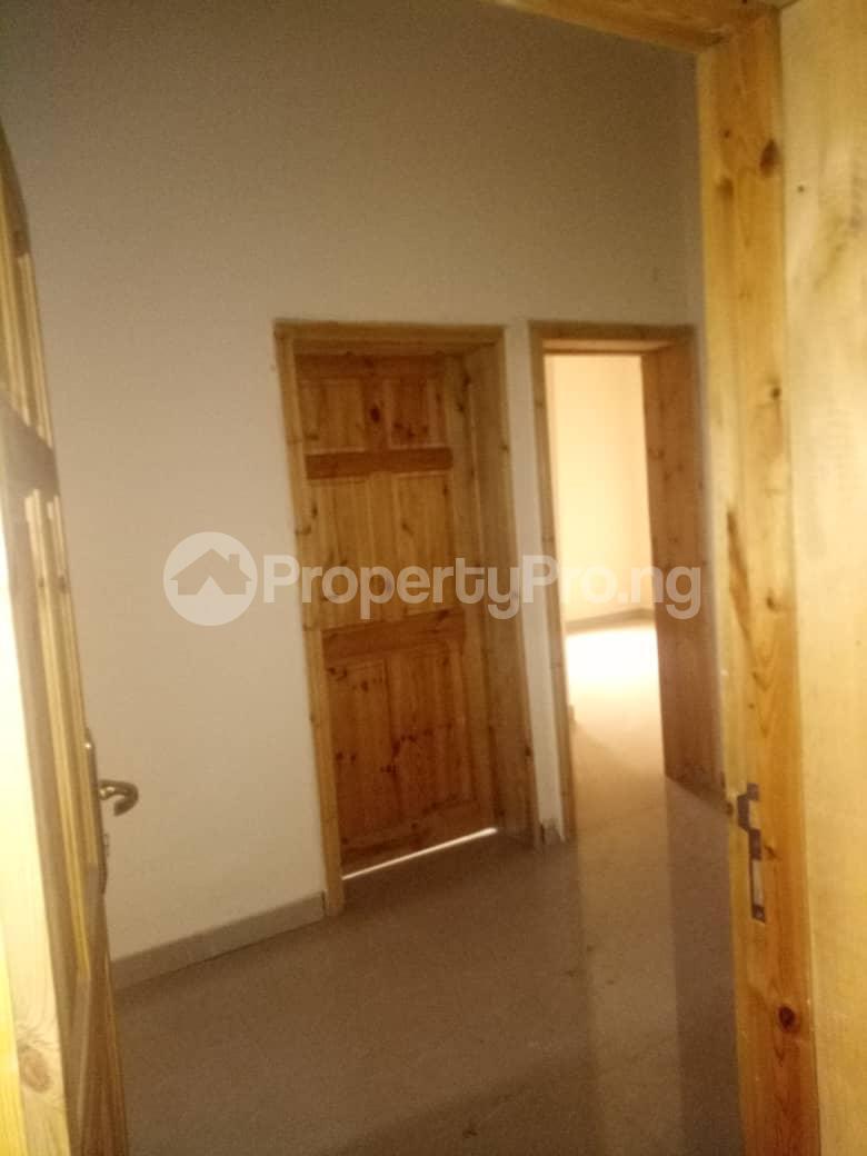 3 bedroom Flat / Apartment for rent Gateway estate  Magodo Kosofe/Ikosi Lagos - 5