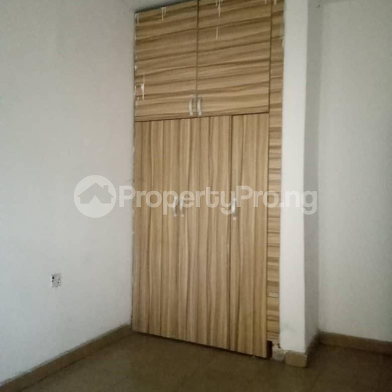 3 bedroom Mini flat Flat / Apartment for rent Port-harcourt/Aba Expressway Port Harcourt Rivers - 0