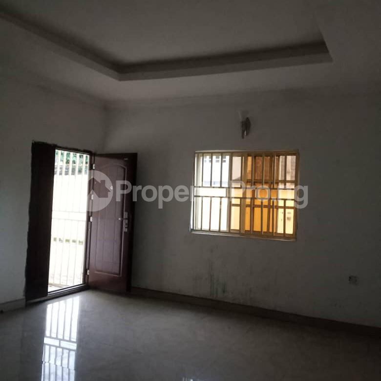 3 bedroom Mini flat Flat / Apartment for rent Port-harcourt/Aba Expressway Port Harcourt Rivers - 1