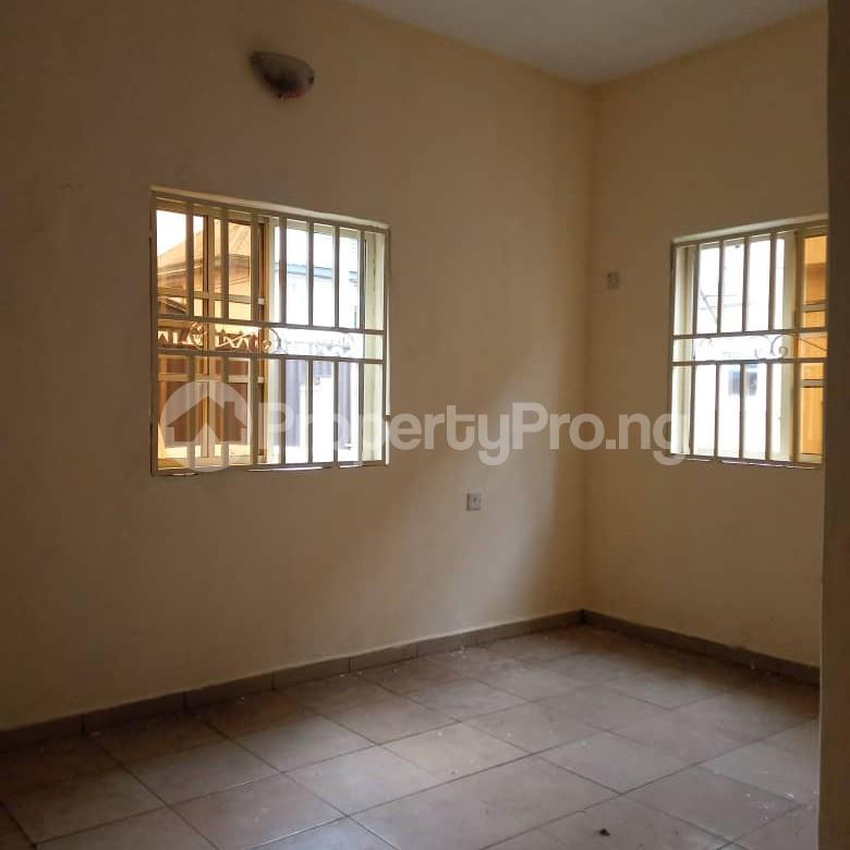 3 bedroom Mini flat Flat / Apartment for rent Port-harcourt/Aba Expressway Port Harcourt Rivers - 3
