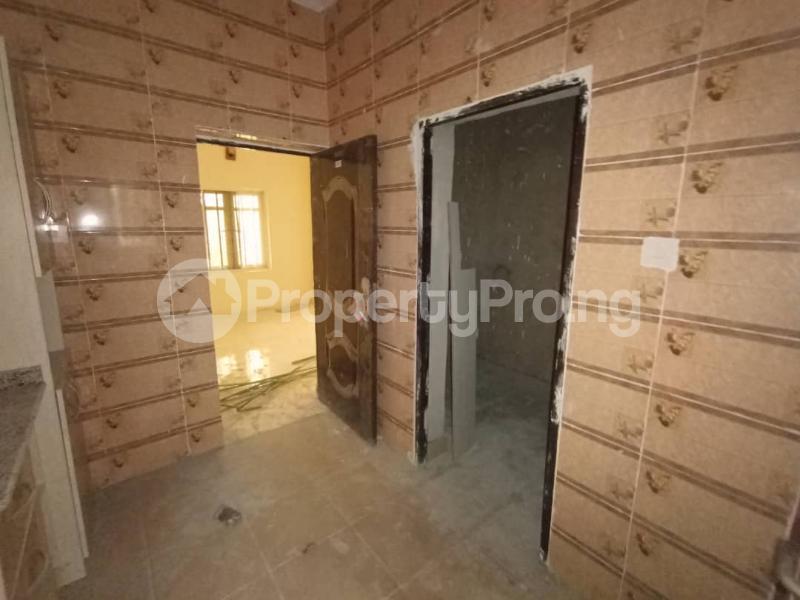 3 bedroom Flat / Apartment for rent Lagós Business School Ajiran Ajah Lagos - 7