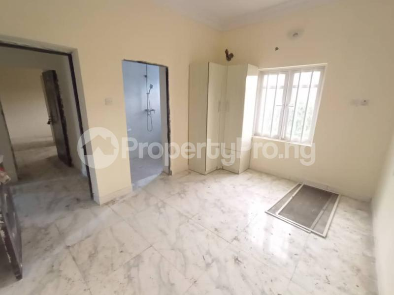 3 bedroom Flat / Apartment for rent Lagós Business School Ajiran Ajah Lagos - 9