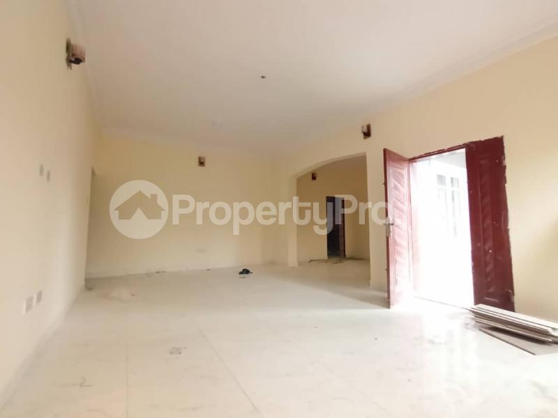 3 bedroom Flat / Apartment for rent Lagós Business School Ajiran Ajah Lagos - 3