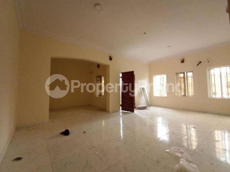 3 bedroom Flat / Apartment for rent Lagós Business School Ajiran Ajah Lagos - 4