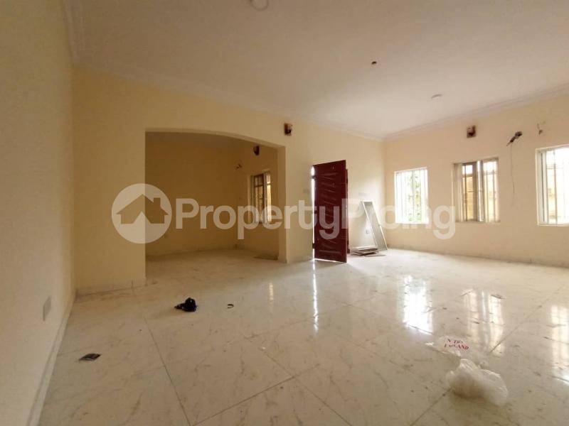 3 bedroom Flat / Apartment for rent Lagós Business School Ajiran Ajah Lagos - 5
