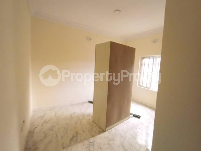 3 bedroom Flat / Apartment for rent Lagós Business School Ajiran Ajah Lagos - 17