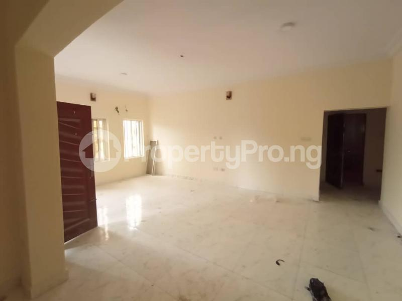 3 bedroom Flat / Apartment for rent Lagós Business School Ajiran Ajah Lagos - 6