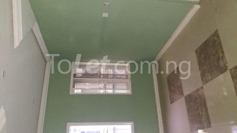3 bedroom Flat / Apartment for rent Ali Dada Ago palace Okota Lagos - 7