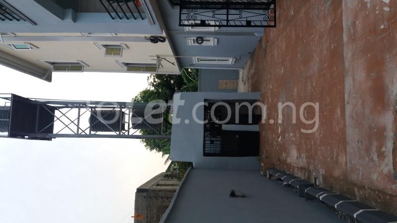 3 bedroom Flat / Apartment for rent Ali Dada Ago palace Okota Lagos - 8