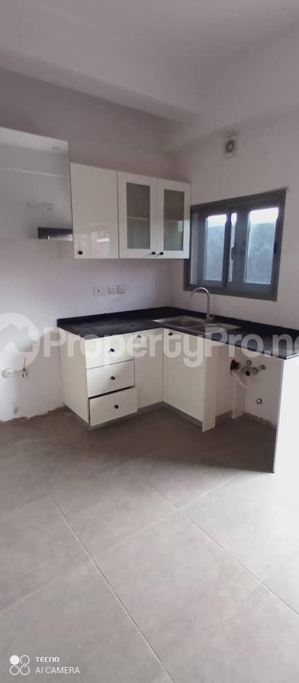 3 bedroom Boys Quarters for sale Aturanse Estate Gbagada Atunrase Medina Gbagada Lagos - 2